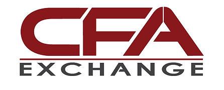 CFA-Exchange.jpg