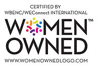 Women Owned ALT INFO RGB_WBE_09.07.16_v1