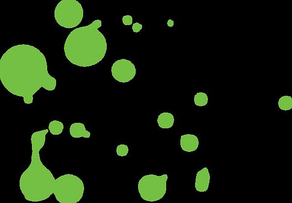 greenAsset 6.png