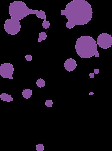 purpleAsset 5.png