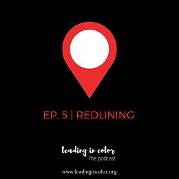 EP. 5 _ REDLINING (4).png