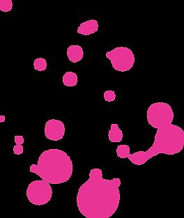 pinkAsset 2.png