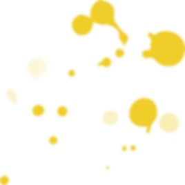 yellowAsset 1.png