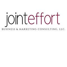 Joint Effort Logo.png