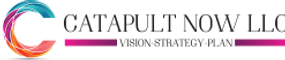 05-Catapult-Now-LLC_03 (1).png
