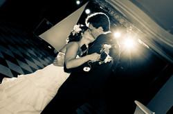 mariage, soirée, baptême, naissance