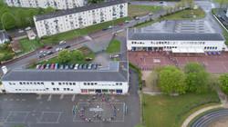 Ecole Drone Normandie