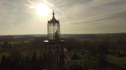 Malétable Drone Normandie