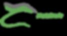 logo_geoparque.png