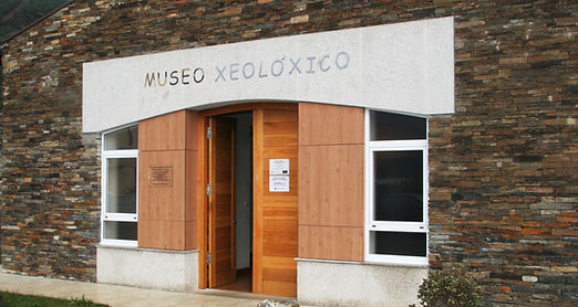 Puertas_Afuera_Museo_Xeoloxia.jpg