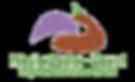 Logotipo_GDR