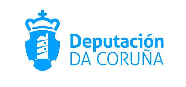 Puertas_Afuera_logo (3).jpg