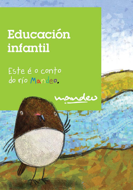 Manuales educativos