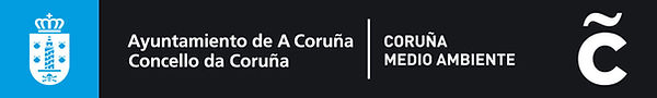 Puertas_Afuera_logo_Coruña