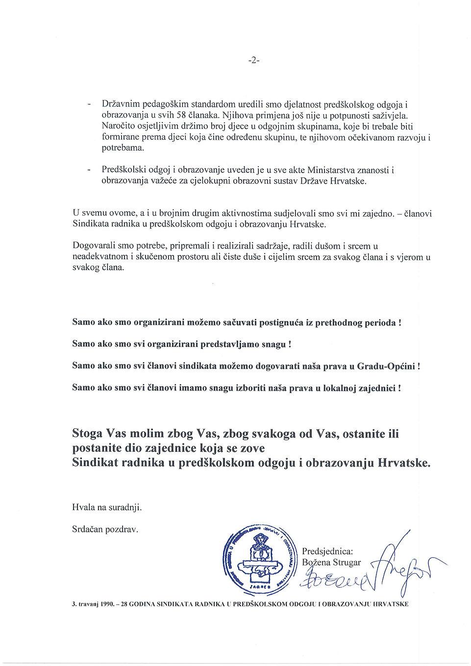 Početak_školske_godine_2018._II.jpg