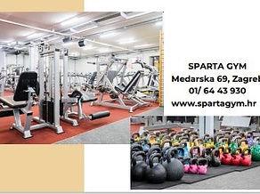 sparta gym 34jpg.jpg