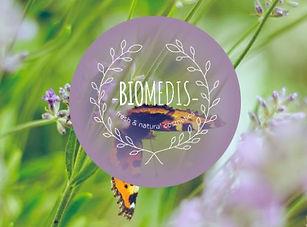 biomedis.JPG