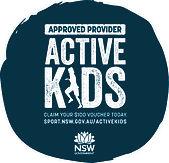 active kids provider.jpg