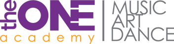 theONE_Fianl_Logo.png