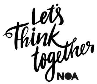 NOA_THINK_TOGETHER.png