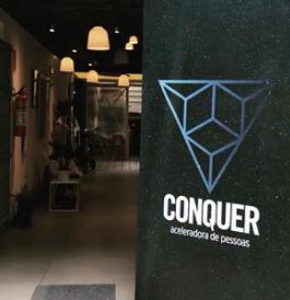 NOA_ESCOLA-CONQUER