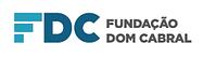 FDC_logo_cliente_NOA.png