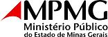 Ministerio-Publico.png