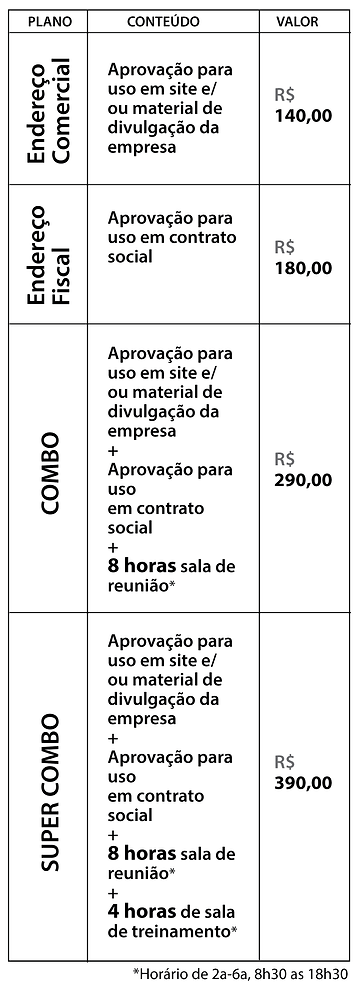 TEBELA_endereco_fiscal.png