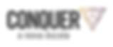 logotipo_conquer.png