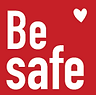 Be-Safe_NOA_COVID.png