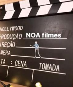NOA_FILMES