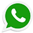 Whatsapp_icon (1).webp