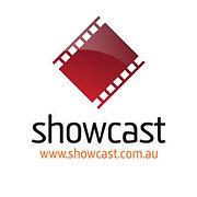 showcast%2525252520new_edited_edited_edited_edited_edited.jpg