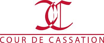 COLLOQUES DE LA COUR DE CASSATION