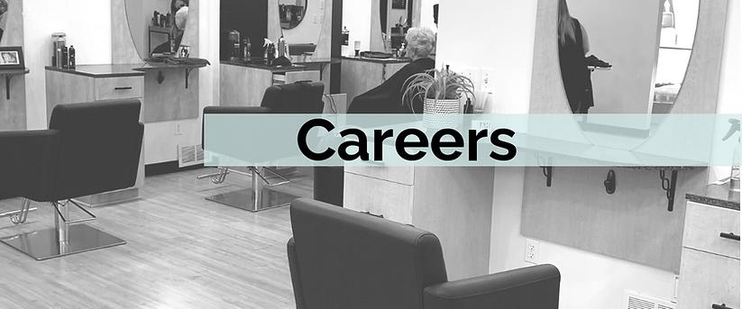 Careers .PNG