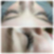 IMG_4524[3544].JPG