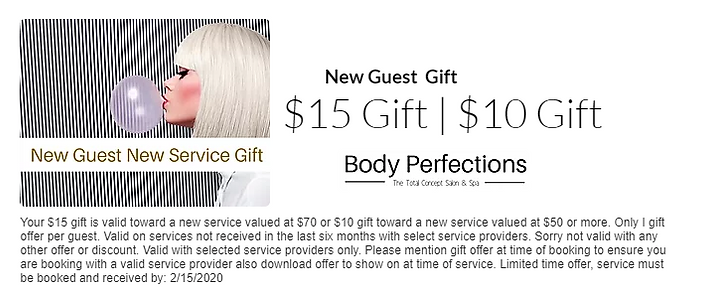 New Client Gift web-2020.PNG