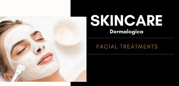 Facial dermalogica.png