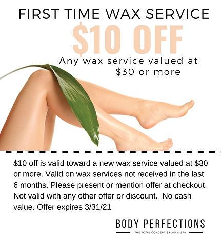 New wax service offer.jpg