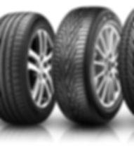 buy-new-car-tyres.jpg