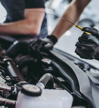 bigstock-Handsome-Auto-Service-Mechanic-