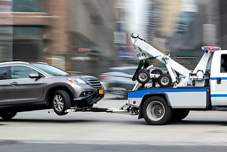 Towtruck-image-2 (1).jpg