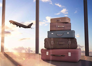 TNRTN-6845_Global-Smart-Baggage-Handling
