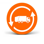 truck icon2.png