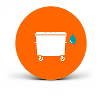 bin clean icon2.png