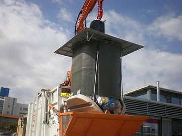 lifting-system03.jpg