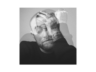 Circles, Mac Miller
