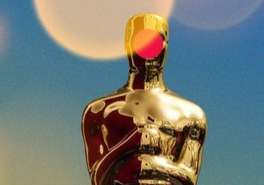 The Oscars are in no-man's-land