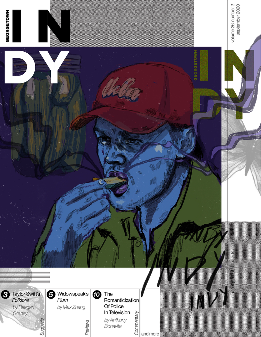 IndySept20-01.png