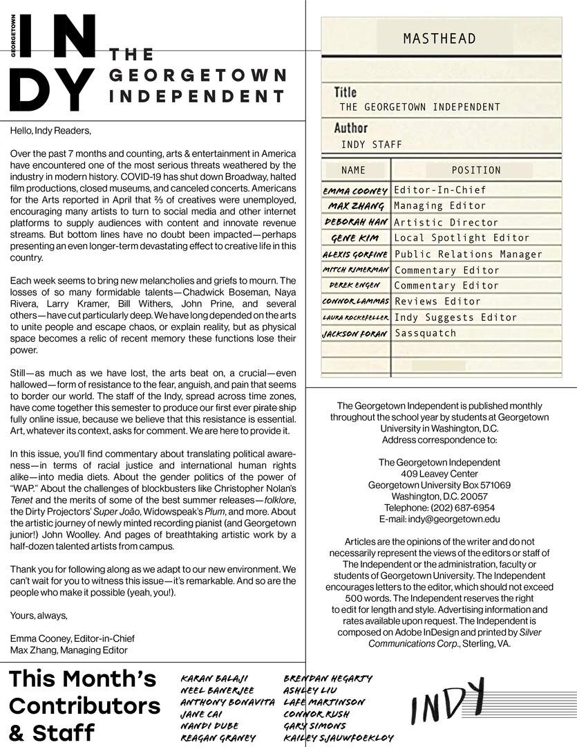 IndySept20-03.png